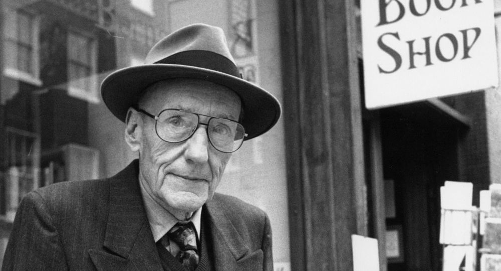 https://www.hallucinations-collectives.com/wp-content/uploads/2021/07/Burroughs-the-movie-1